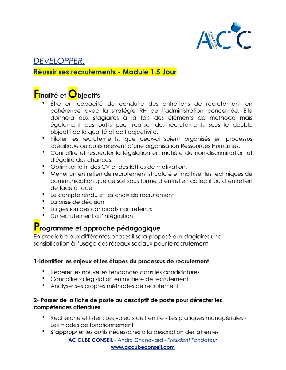 AC CUBE CONSEIL - DEVELOPPER_Page_06.png
