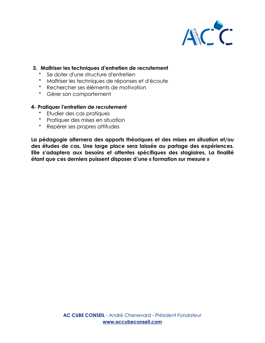 AC CUBE CONSEIL - DEVELOPPER_Page_09.png