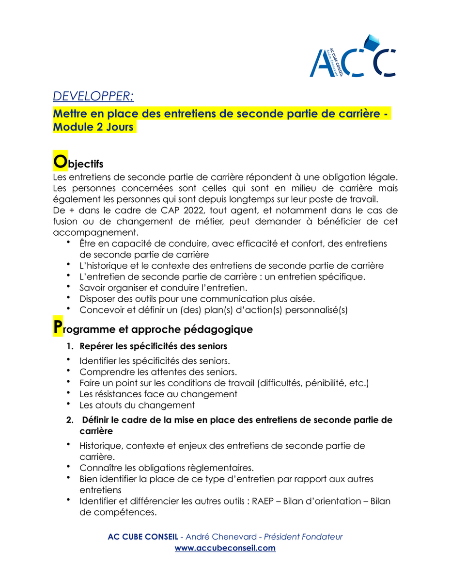 AC CUBE CONSEIL - DEVELOPPER_Page_04.png