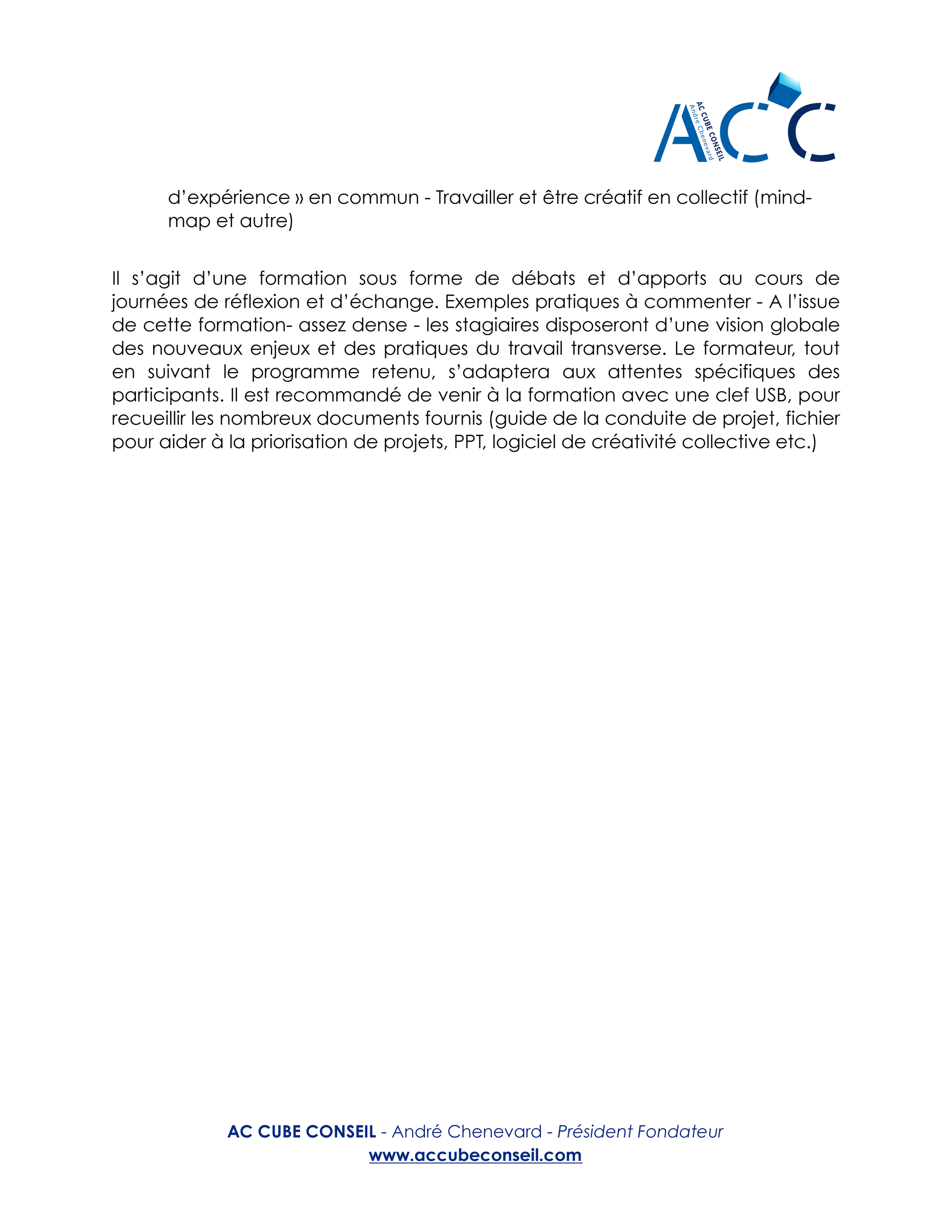 AC CUBE CONSEIL - INNOVER_Page_10.png