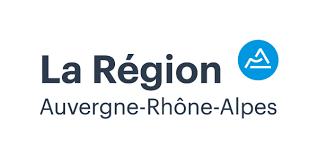 Region_Auvergne_-_Rhône_Alpes.png