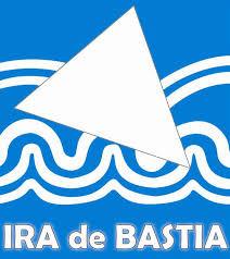 IRA de Bastia.jpg