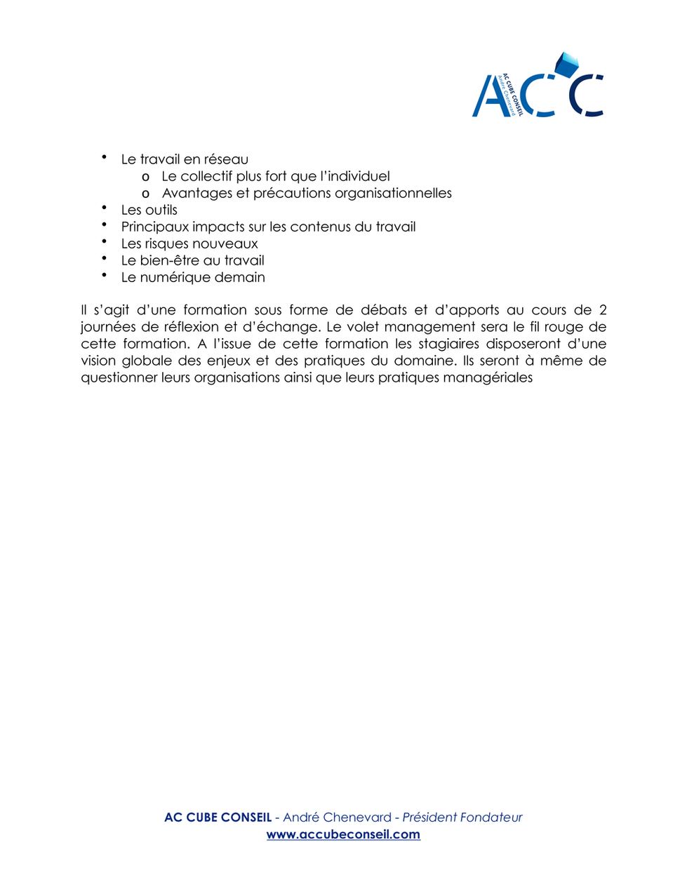 AC CUBE CONSEIL - INNOVER_Page_06.png