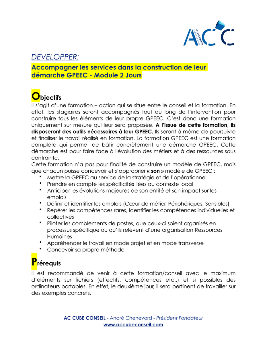 AC CUBE CONSEIL - DEVELOPPER_Page_02.png