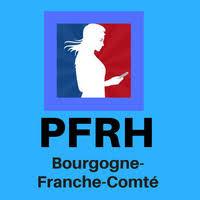 PFRH Bourgogne Franche-Comte.jpg