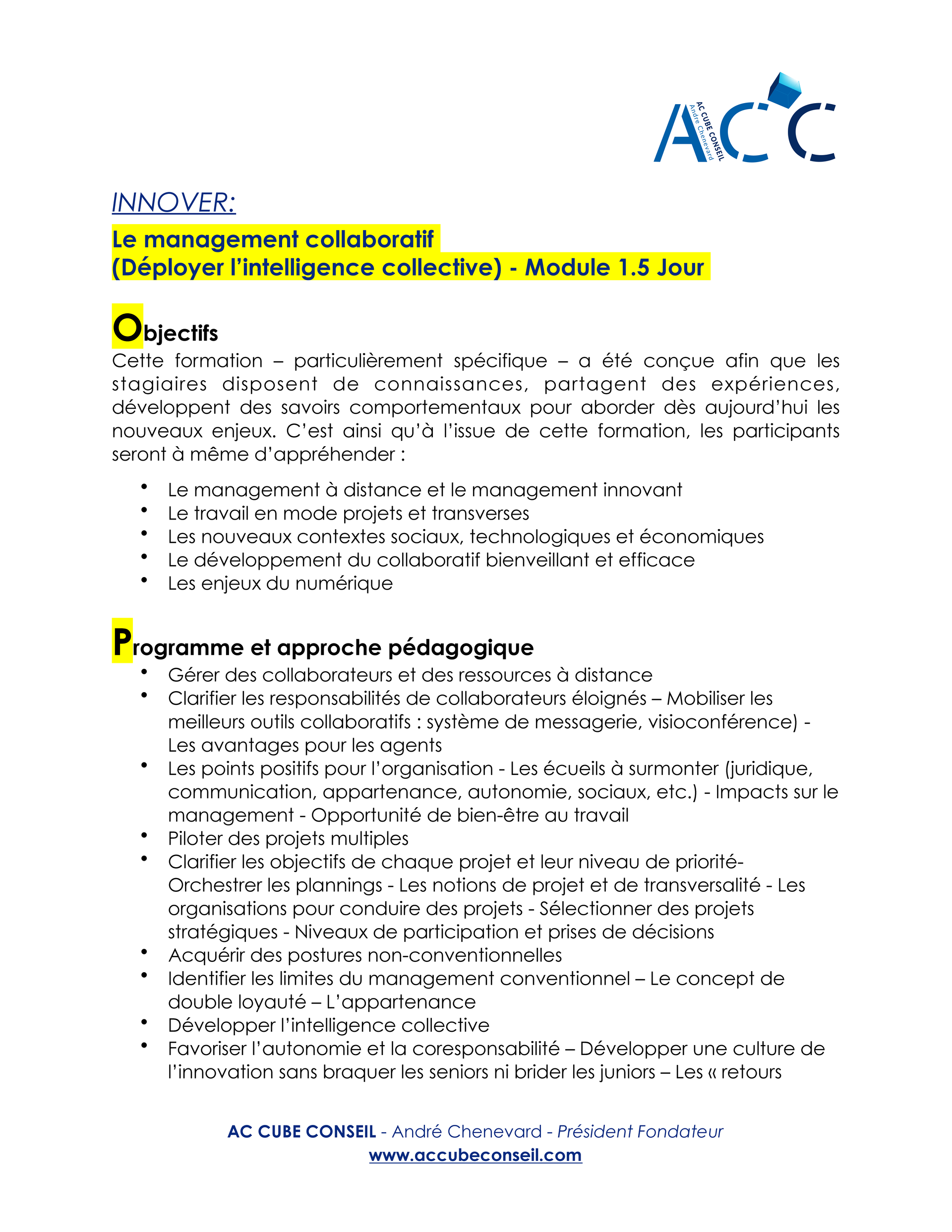 AC CUBE CONSEIL - INNOVER_Page_09.png