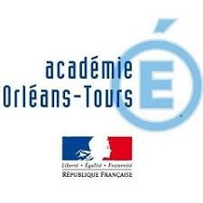 Academie Orleans Tours.jpg