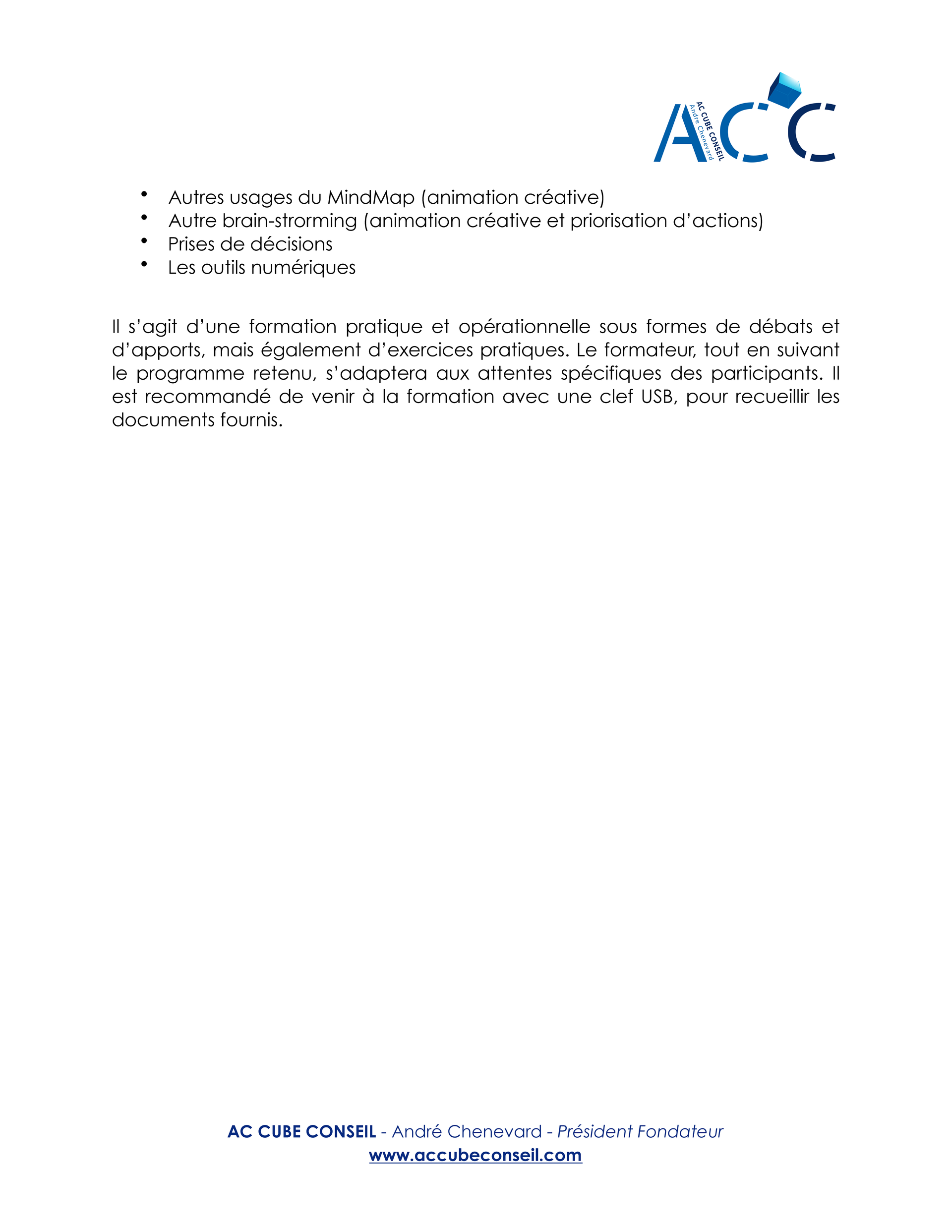 AC CUBE CONSEIL - INNOVER_Page_08.png