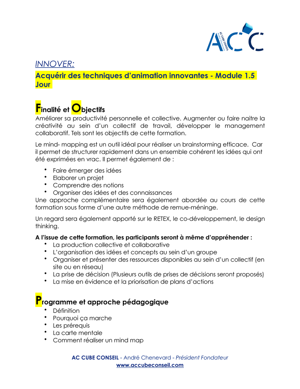 AC CUBE CONSEIL - INNOVER_Page_07.png