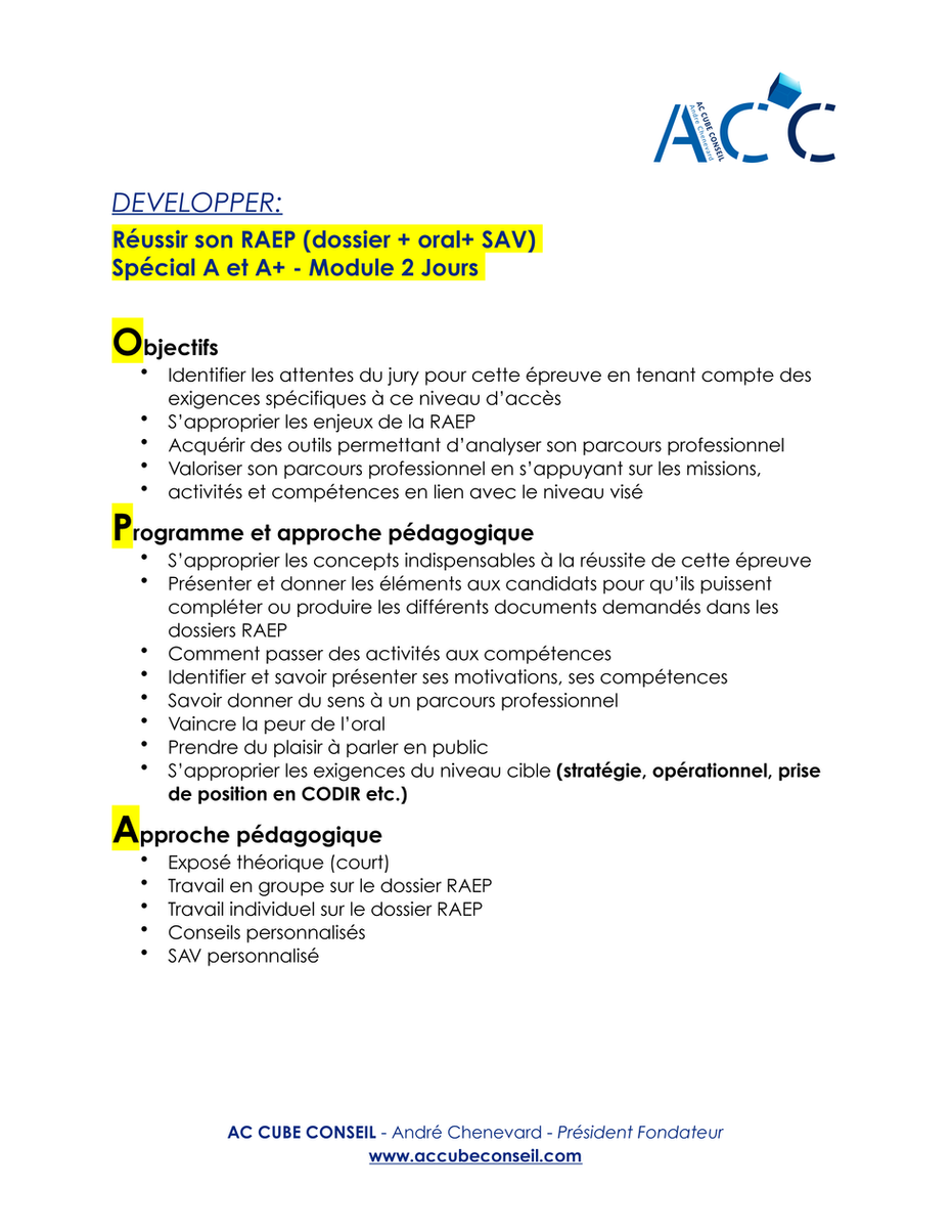 AC CUBE CONSEIL - DEVELOPPER_Page_10.png