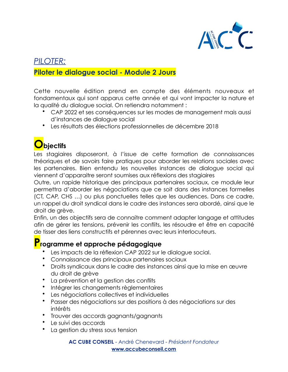AC CUBE CONSEIL - PILOTER_Page_2.png