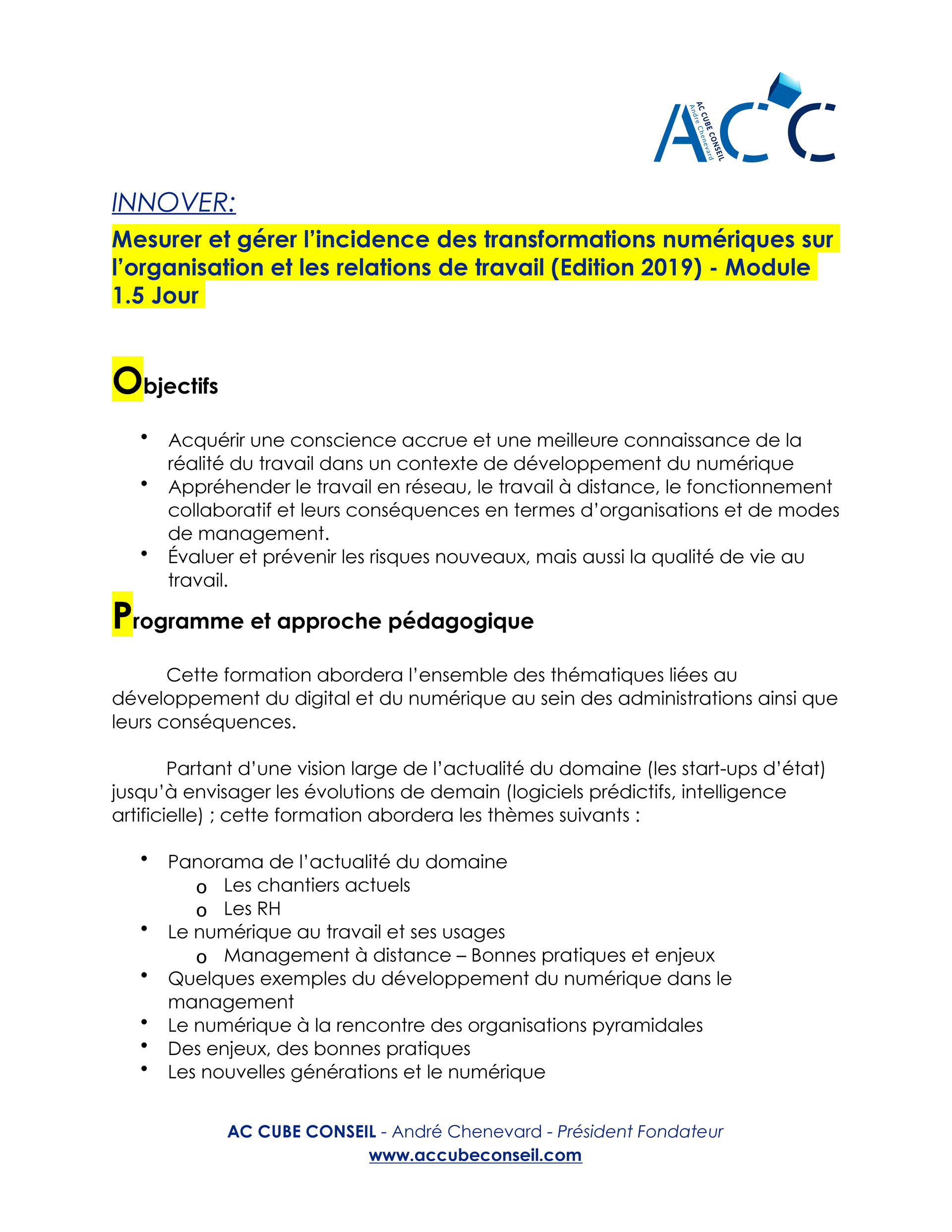 AC CUBE CONSEIL - INNOVER_Page_05.png