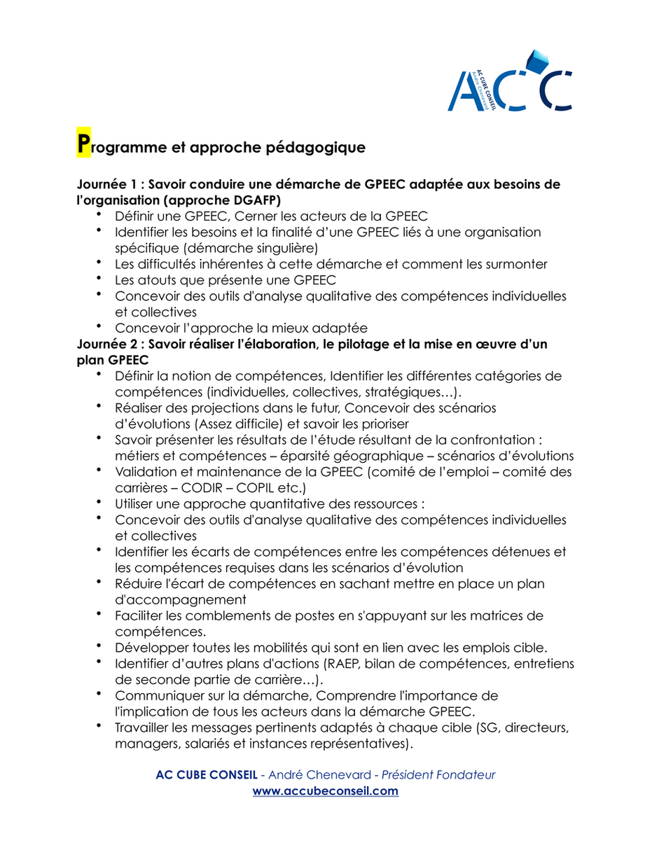 AC CUBE CONSEIL - DEVELOPPER_Page_03.png