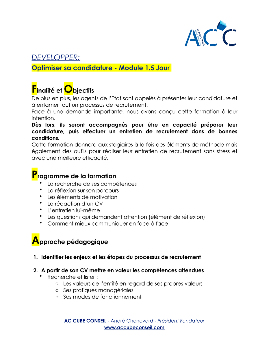 AC CUBE CONSEIL - DEVELOPPER_Page_08.png