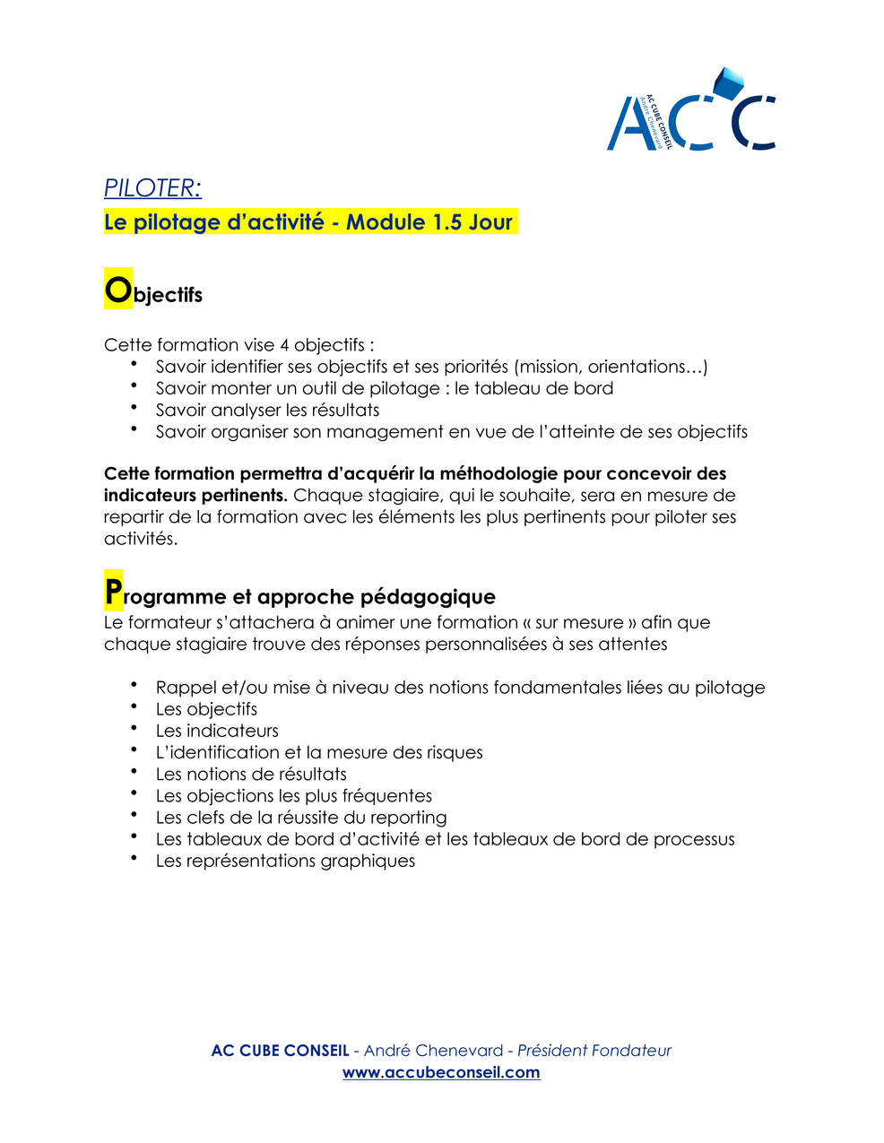 AC CUBE CONSEIL - PILOTER_Page_1.png