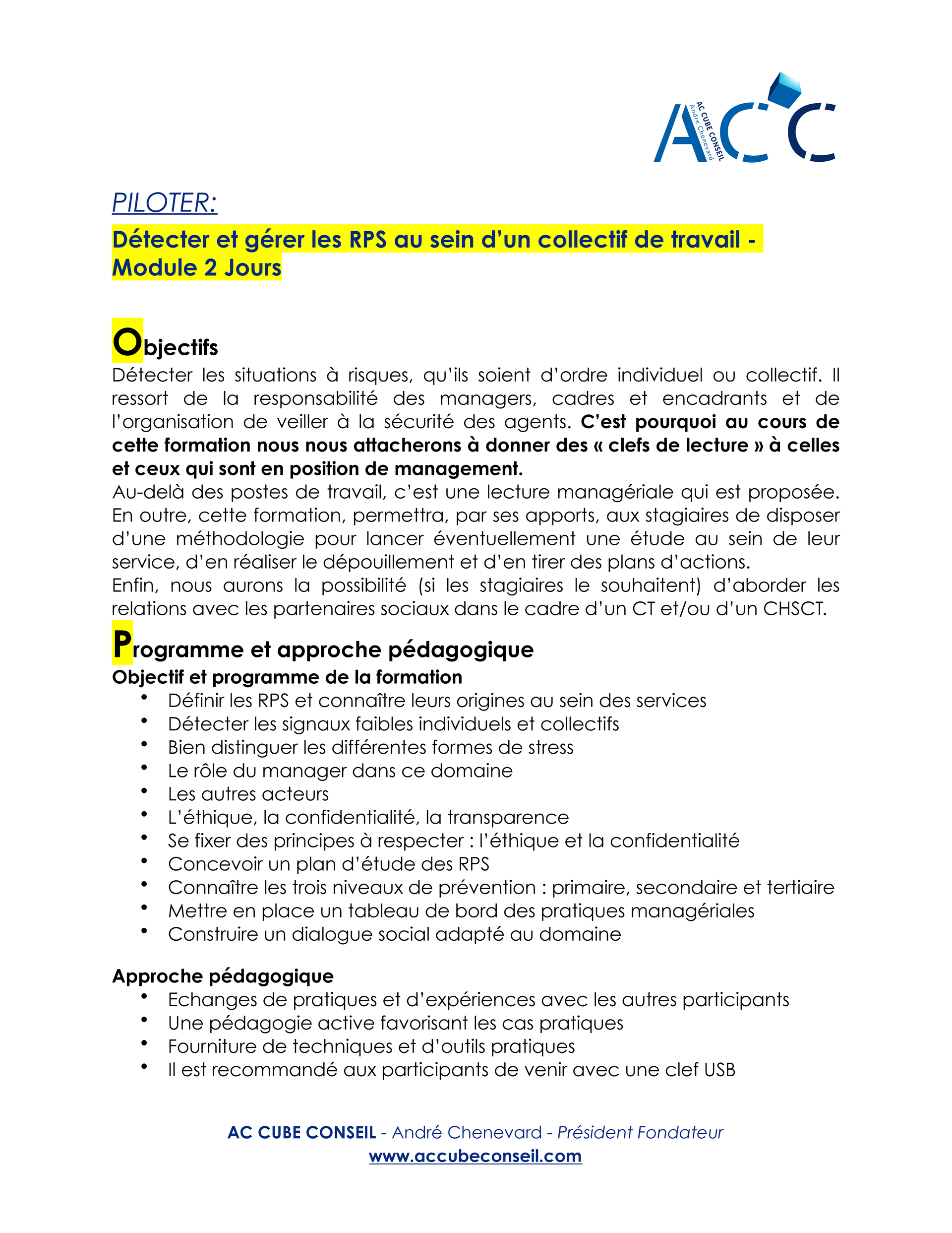 AC CUBE CONSEIL - PILOTER_Page_3.png