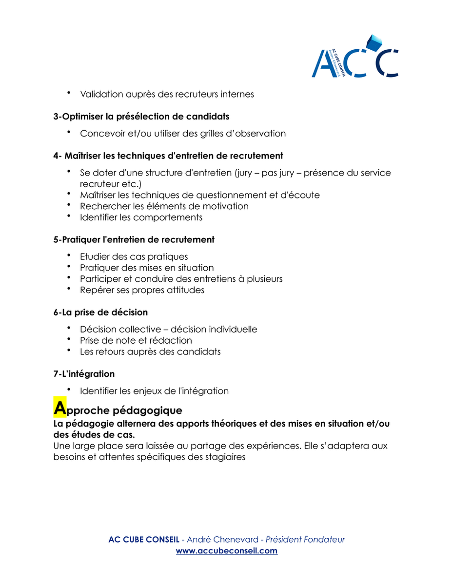 AC CUBE CONSEIL - DEVELOPPER_Page_07.png