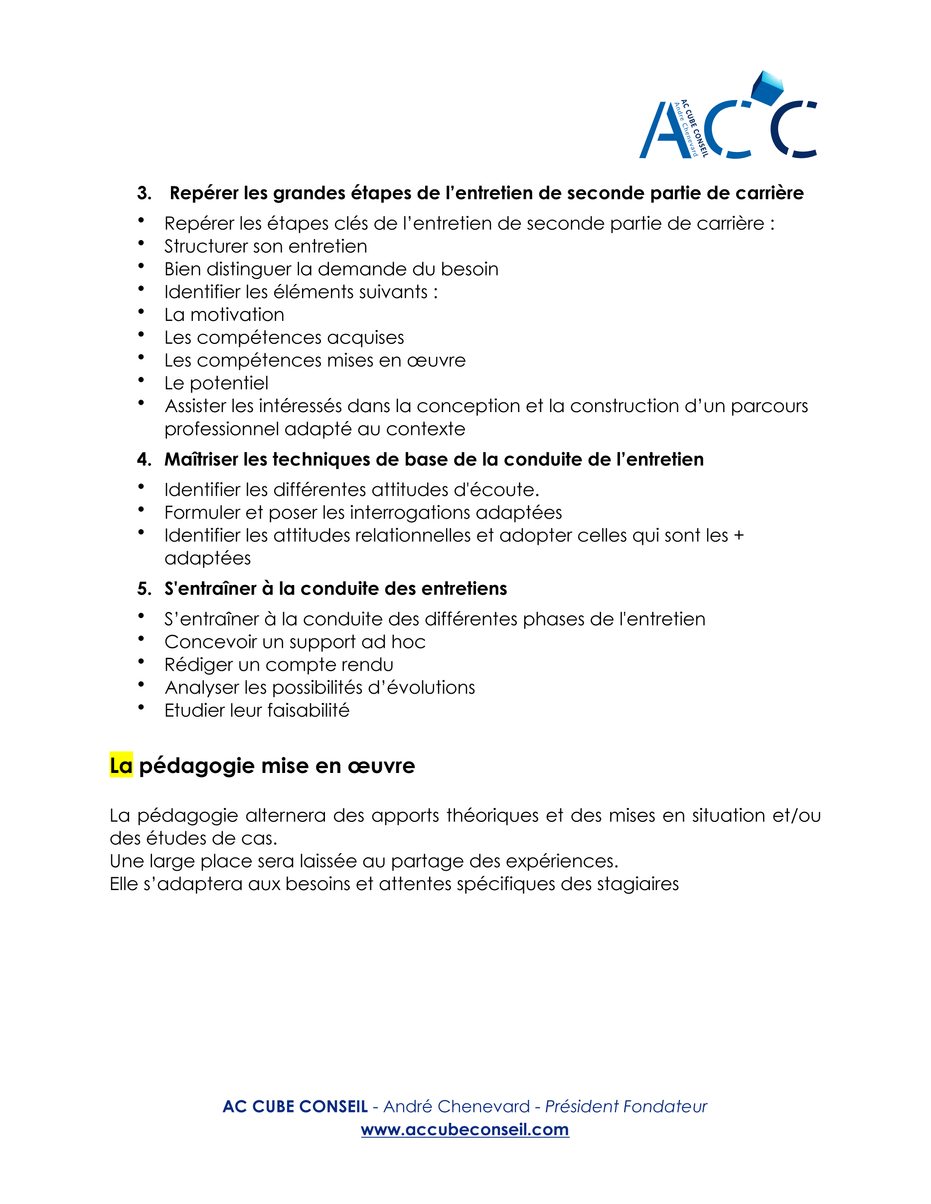 AC CUBE CONSEIL - DEVELOPPER_Page_05.png