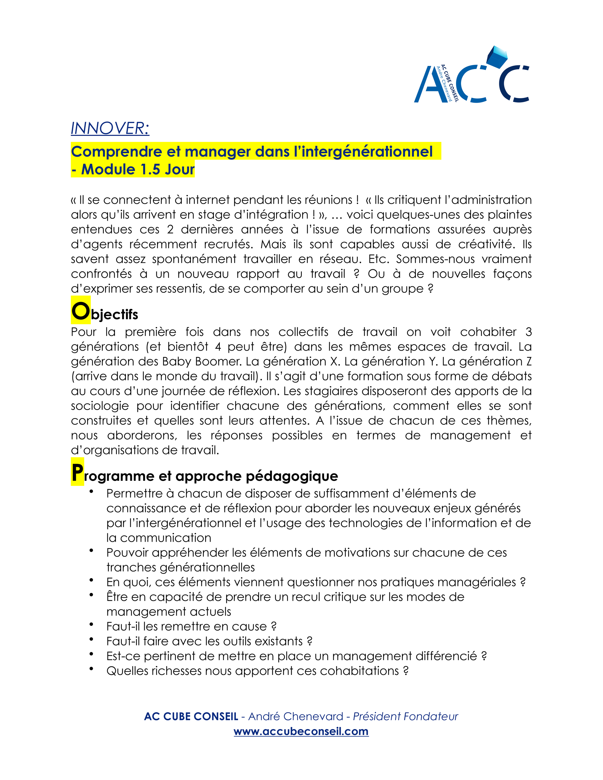 AC CUBE CONSEIL - INNOVER_Page_03.png
