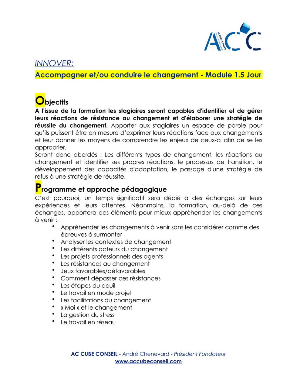 AC CUBE CONSEIL - INNOVER_Page_01.png