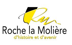 Roche la Moliere.png
