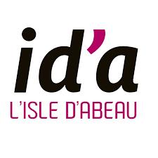 ID'A L'Isle d'Abeau.png