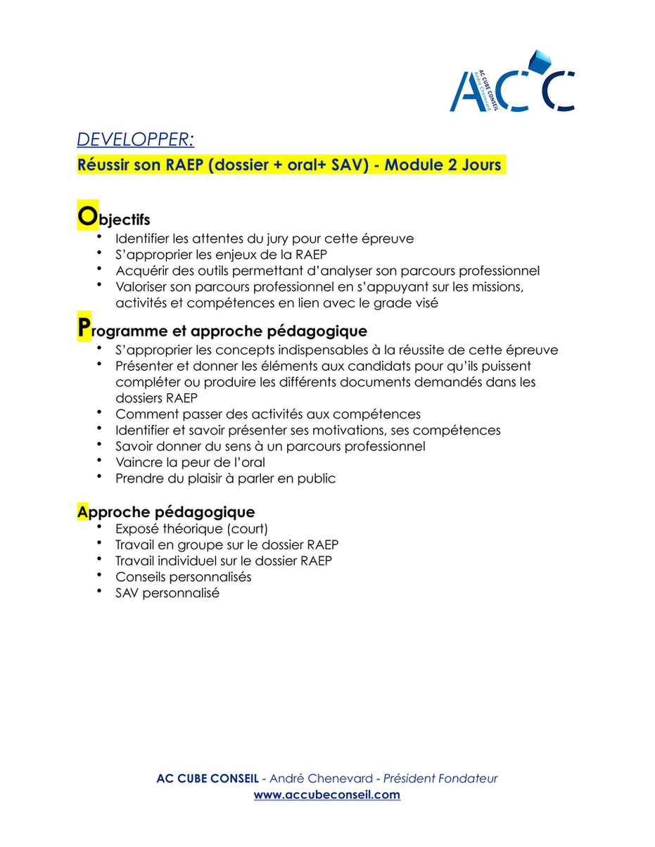 AC CUBE CONSEIL - DEVELOPPER_Page_01.png