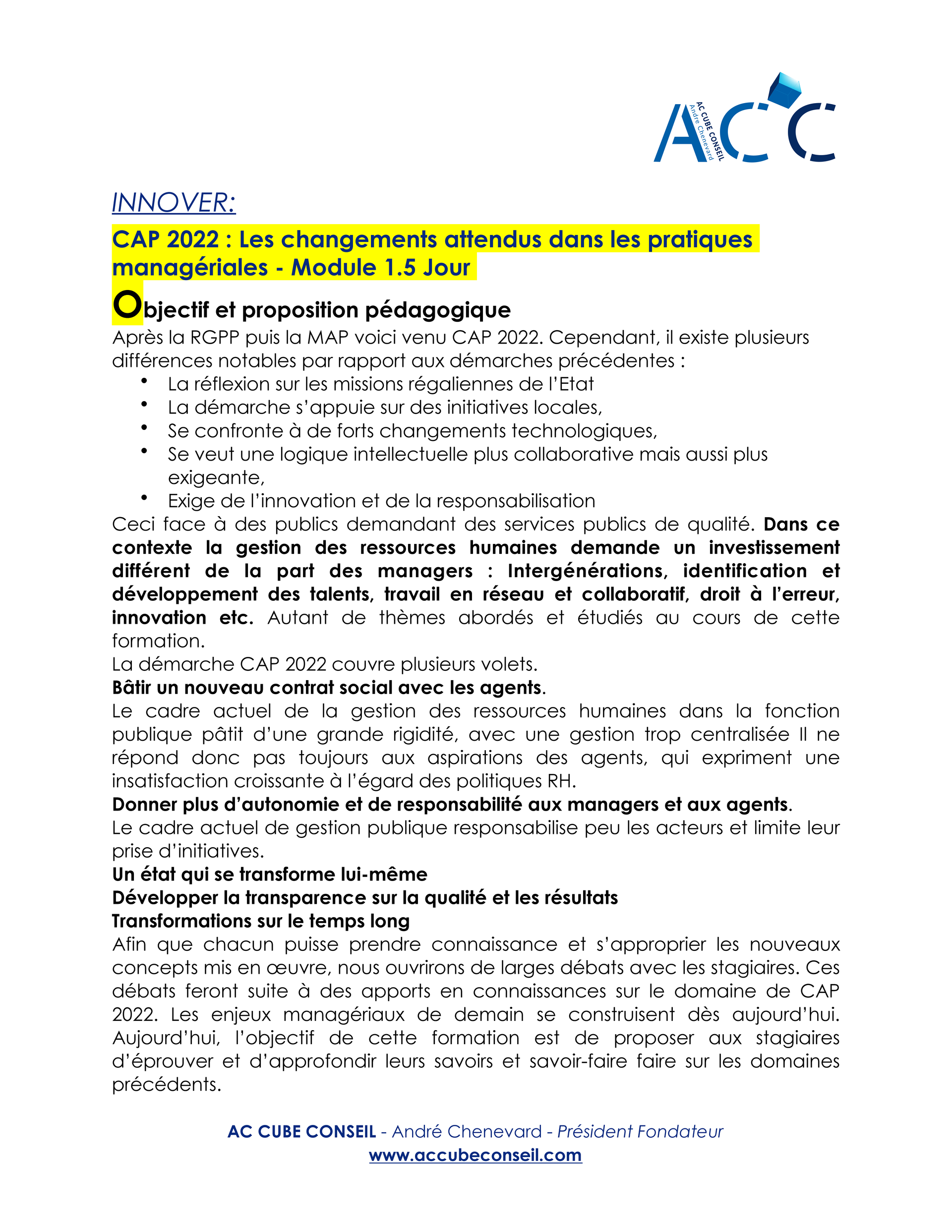 AC CUBE CONSEIL - INNOVER_Page_02.png