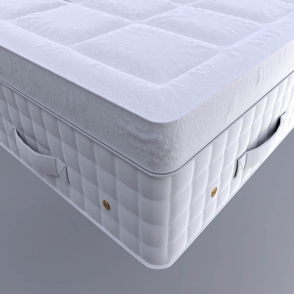 Glencraft mattress single luxury