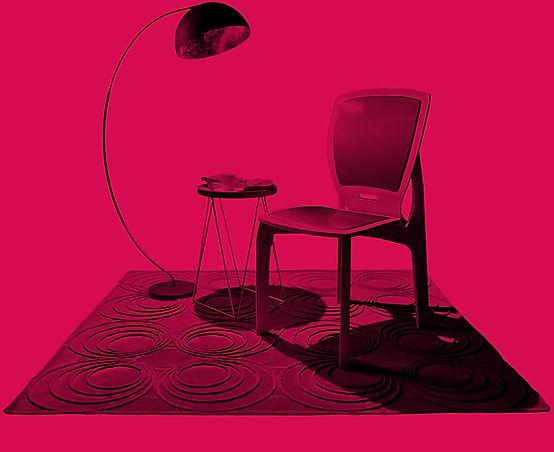 2. Chair in Room.jpg
