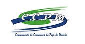 CCPM_logo.jpg