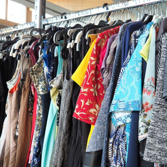 Textiles, linges de maison