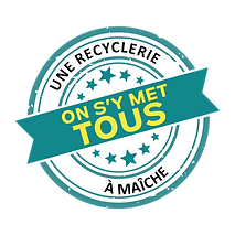 recyclerie_maiche.png