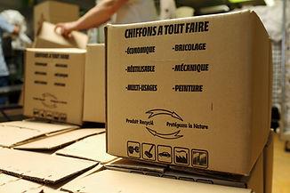 Coupe de chiffons - carton.jpg