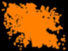 pintura naranja 4.png