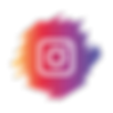 logo instagram rayado.png