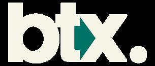 BTX_logos-14.png