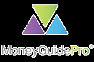 MoneyGuidePro%20image%20for%20website_ed