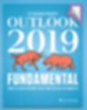 outlook-2019-image340x250.png