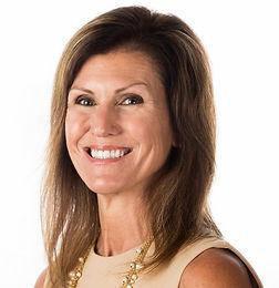 Jill Batley