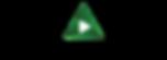 FRS_Logo_Horiz-01.png