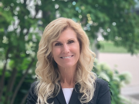 Jill Batley Promoted to Vice President of Operations and Compliance
