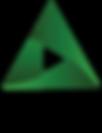 FRS_Logo_Vert-01.png