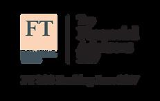 FT_300_Advisers_Logo_2017-8i 2.png