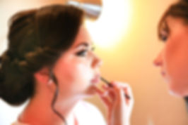 Bridal Preparation Algarve