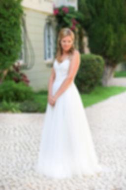 Stunning Bride.jpg