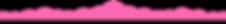 La Bella Pink Banner