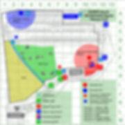 Alexan 4 Event-Karte.jpg
