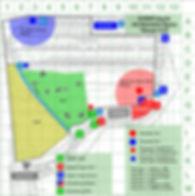 Event-KarteAlexan 3.jpg