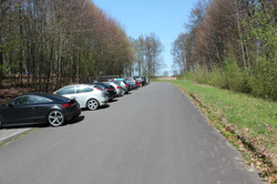 Parkplatz1